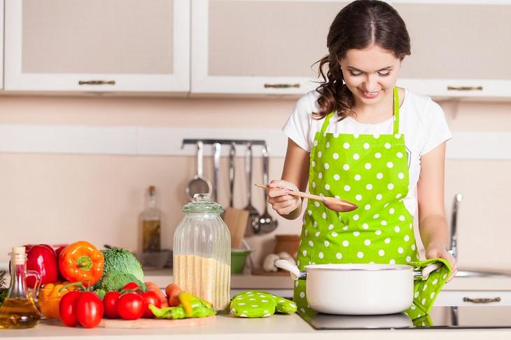 mua nồi giá rẻ dùng cho bếp từ