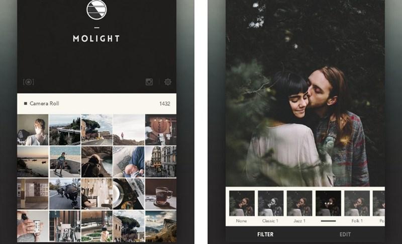 7 ứng dụng & game hấp dẫn đang FREE cho iPhone, iPad (31/10) - ảnh 3