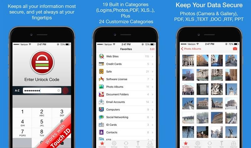 7 ứng dụng & game hấp dẫn đang FREE cho iPhone, iPad (31/10) - ảnh 2