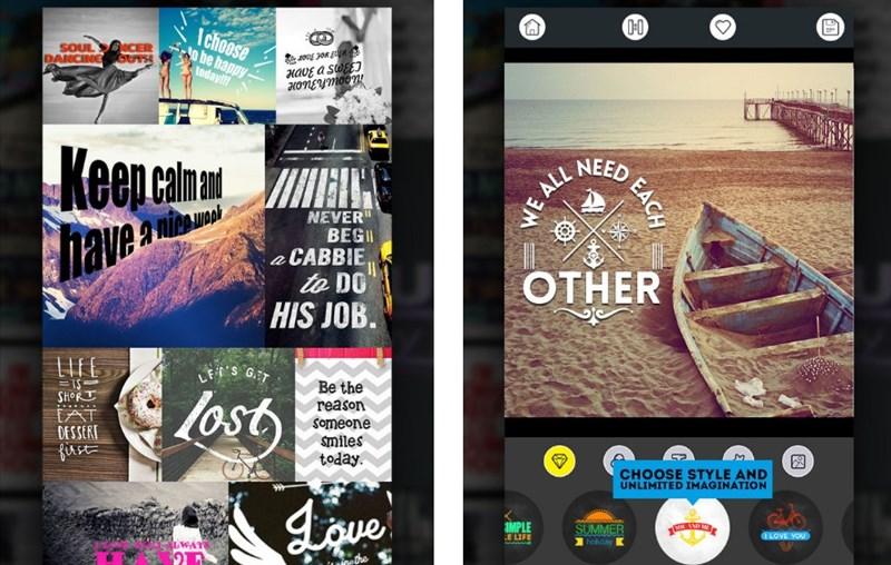 7 ứng dụng & game hấp dẫn đang FREE cho iPhone, iPad (31/10) - ảnh 4
