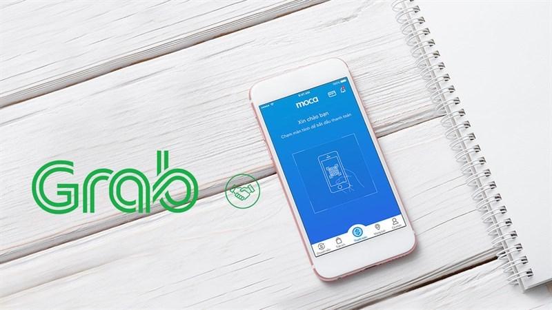 Hướng dẫn lấy lại tiền từ tài khoản GrabPay về thẻ ngân hàng của bạn - ảnh 1