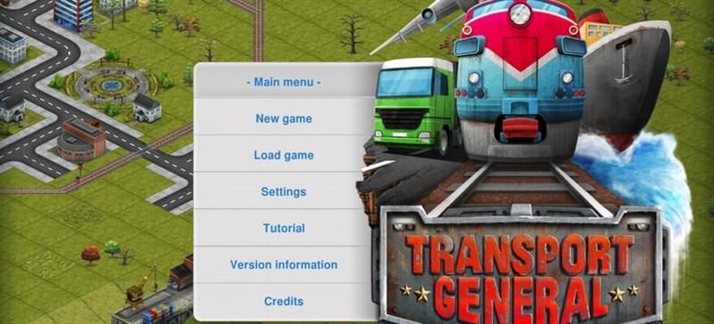 7 ứng dụng & game hấp dẫn đang FREE cho iPhone, iPad (1/11) - ảnh 6