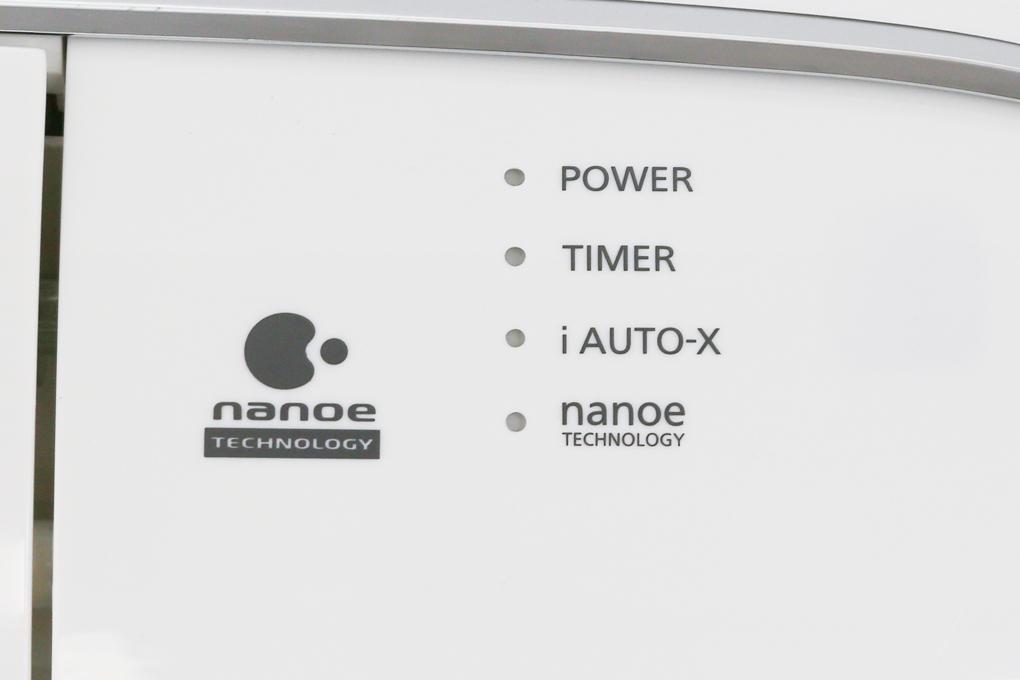 đèn timer máy lạnh panasonic