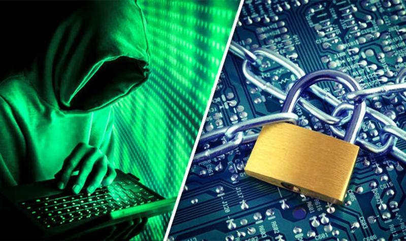 Hơn 80% máy tính mới cài sẵn phần mềm lậu ở Châu Á, trong đó có Việt Nam