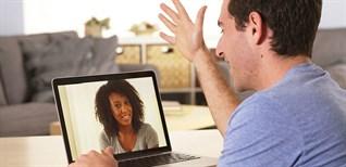 Tại sao gọi video call trên facebook không thấy hình. Cách khắc phục