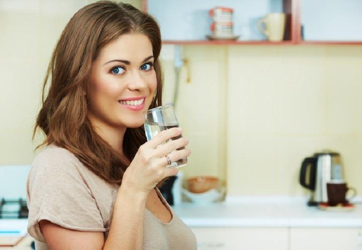 Top 5 máy lọc nước uống trực tiếp có 2 vòi nóng lạnh tiện lợi