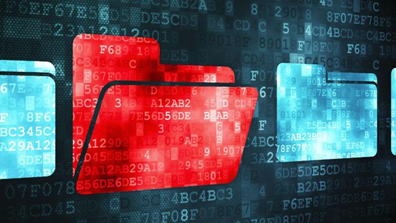 Cục An toàn Thông tin (Bộ TT&TT) khẳng định Thế Giới Di Động không bị tin tặc tấn công - ảnh 2