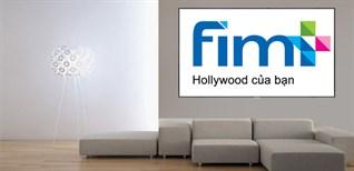 Cách sử dụng ứng dụng Fim+ trên Smart tivi Samsung 2018
