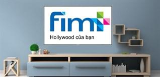 Cách sử dụng ứng dụng Fim+ trên Smart tivi LG 2018