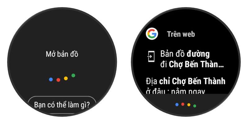 Đánh giá Huawei Watch 2: Thiết kế thời trang, chạy mượt, pin lâu - ảnh 12