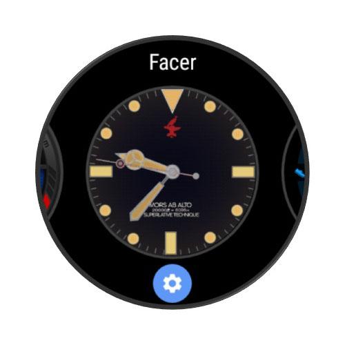 Đánh giá Huawei Watch 2: Thiết kế thời trang, chạy mượt, pin lâu - ảnh 11