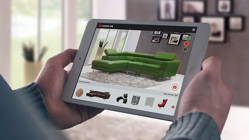7 ứng dụng & game hấp dẫn đang FREE cho iPhone, iPad (10/11)