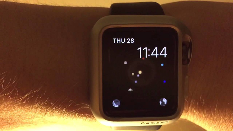 Đây là các tính năng & thiết kế độc đáo đã làm nên tên tuổi của Apple - ảnh 8