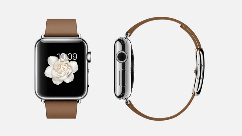 Đây là các tính năng & thiết kế độc đáo đã làm nên tên tuổi của Apple - ảnh 7
