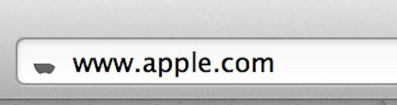 Đây là các tính năng & thiết kế độc đáo đã làm nên tên tuổi của Apple - ảnh 12