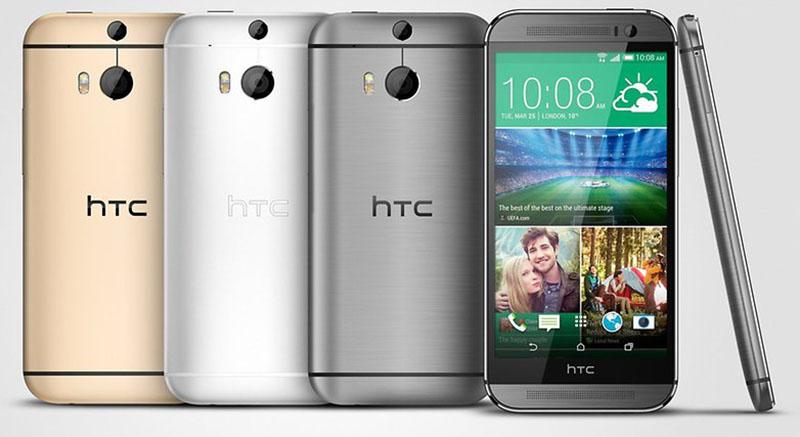 """AndroidPIT: HTC, hãy ngừng """"tỏa sáng trong thầm lặng""""! - ảnh 6"""