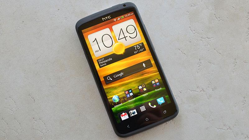 """AndroidPIT: HTC, hãy ngừng """"tỏa sáng trong thầm lặng""""! - ảnh 4"""
