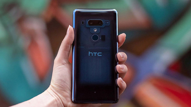 """AndroidPIT: HTC, hãy ngừng """"tỏa sáng trong thầm lặng""""! - ảnh 8"""