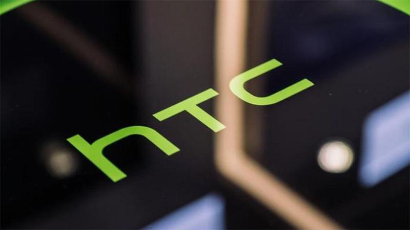 """AndroidPIT: HTC, hãy ngừng """"tỏa sáng trong thầm lặng""""! - ảnh 1"""