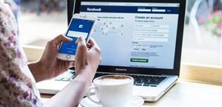 Fanpage Facebook là gì? Các chức năng và cách tạo 1 trang fanpage riêng cho mình