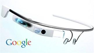 Google Glass 2 đang được sản xuất nhưng có thể ra mắt muộn