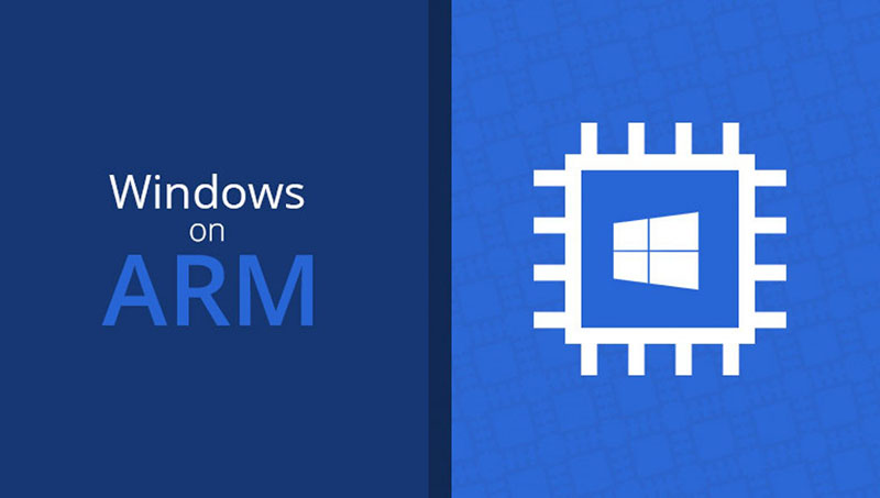 windows-arm