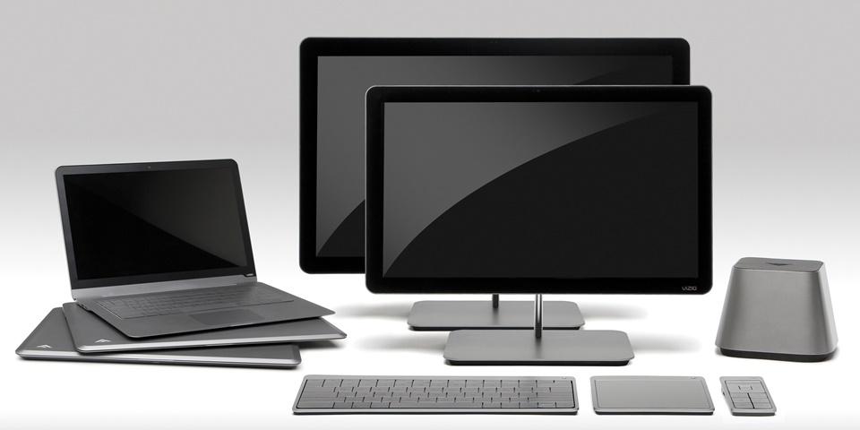 Chiêm bao mua máy tính mới có sao không?