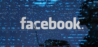 Nguyên nhân Facebook không gửi mã xác nhận về điện thoại, email