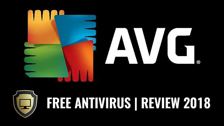 phan-mem-AVG-Antivir-Free-Edition