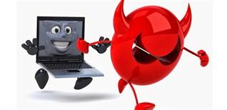 Top 13 phần mềm diệt virus tốt nhất, mạnh nhất trên Windows 10