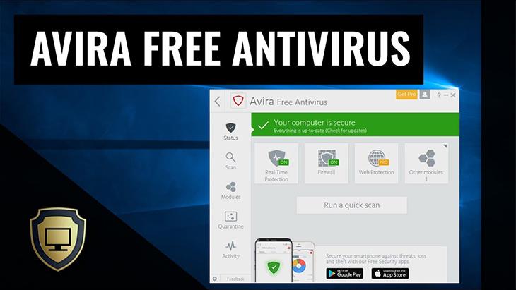 phan-mem-Avira-Antivirus-Edition