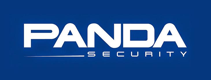 phan-mem-Panda-Cloud-Antivirus-Free
