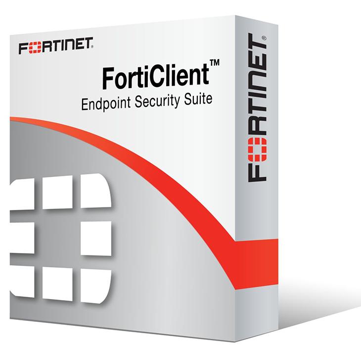 phan-mem-diet-virus-FortiClient