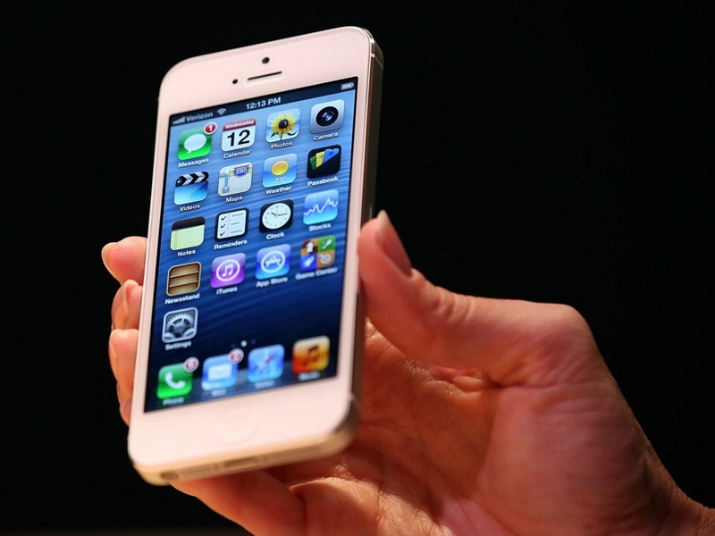 Nếu bạn đang sở hữu iPhone 6s hoặc cũ hơn, đây là 5 lý do bạn nên nâng cấp lên iPhone mới