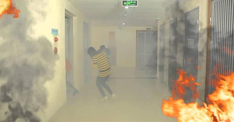 Những nguyên tắc phòng cháy chữa cháy cho gia đình bạn không thể bỏ qua