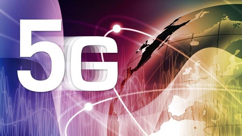 Hôm nay, mạng 5G đầu tiên trên thế giới sẽ được triển khai tại Hàn Quốc