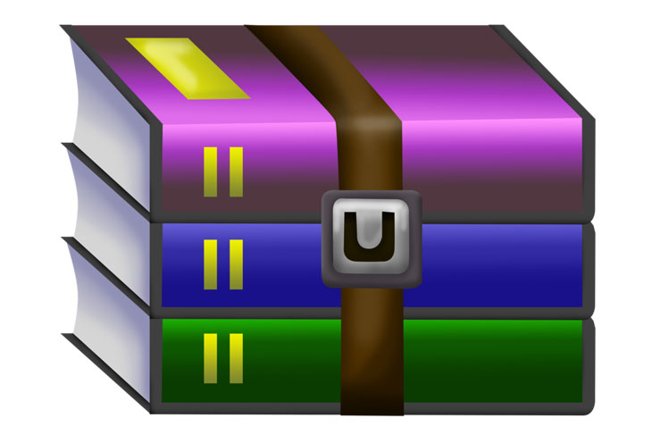 Phần mềm Universal Extractor