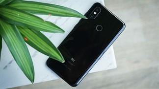 Tổng hợp các khuyến mãi khi mua điện thoại Xiaomi trong tháng 2/2019