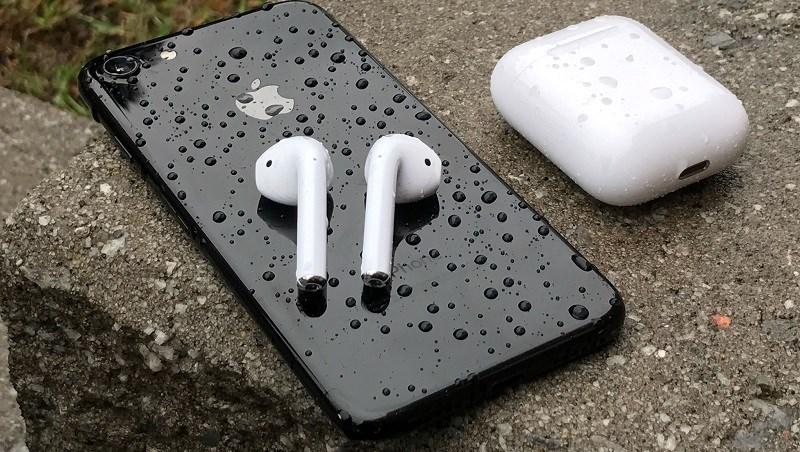 Mua combo các sản phẩm Apple giá hời hơn