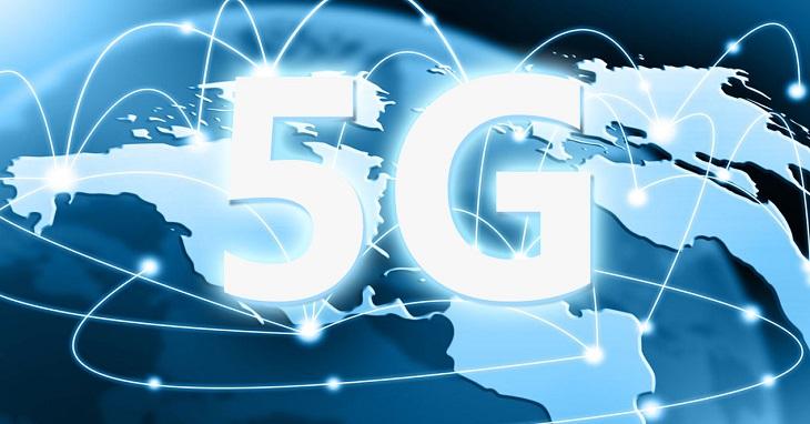Mạng 5G là gì? Có những ưu điểm gì so với 4G