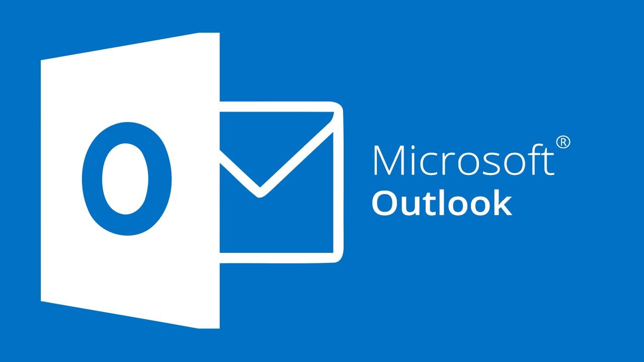 Outlook là gì? Cách cài đặt và sử dụng outlook cho người mới bắt đầu?