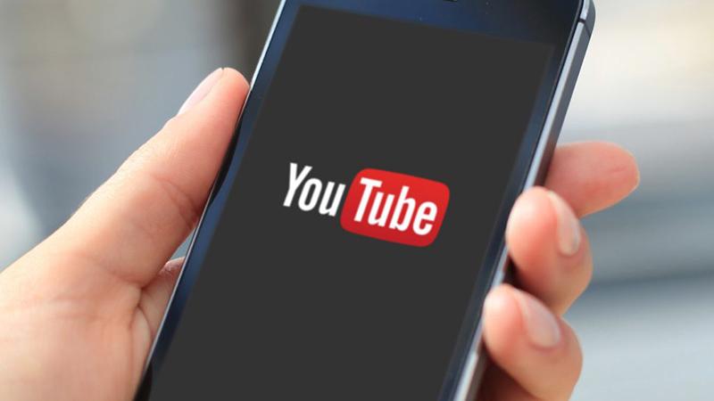 Thời gian xem video lâu hơn