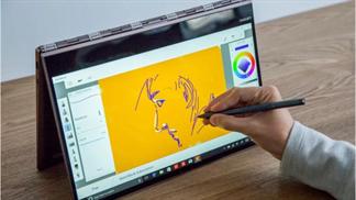 """TOP 3 laptop có giá phải chăng cùng khả năng """"biến hình"""" 360°"""