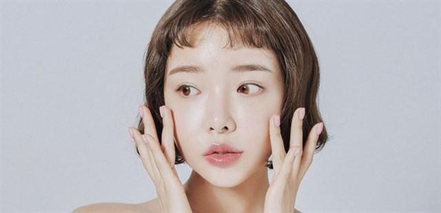 Layering skincare, quy trình chăm sóc da đẹp như sao Hàn