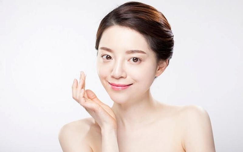Các bước chăm sóc da cốt yếu được chuyên gia khuyên dùng mới nhất