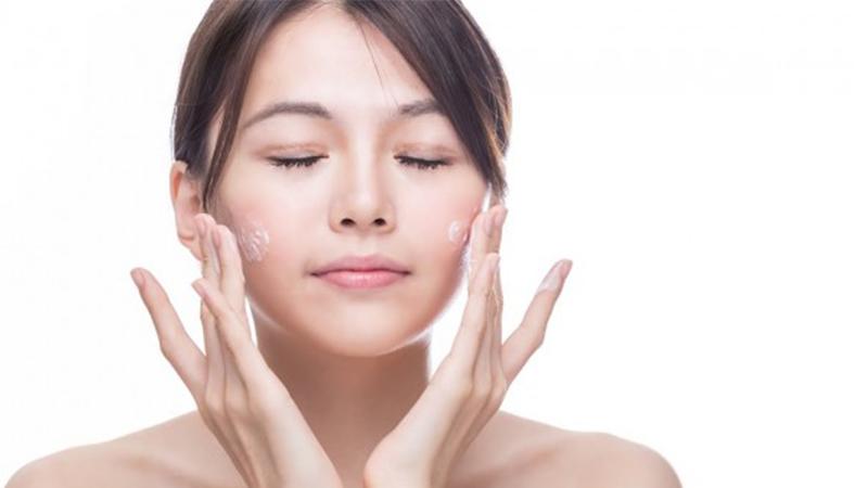 Các bước chăm sóc da chính yếu được chuyên gia khuyên dùng mới nhất