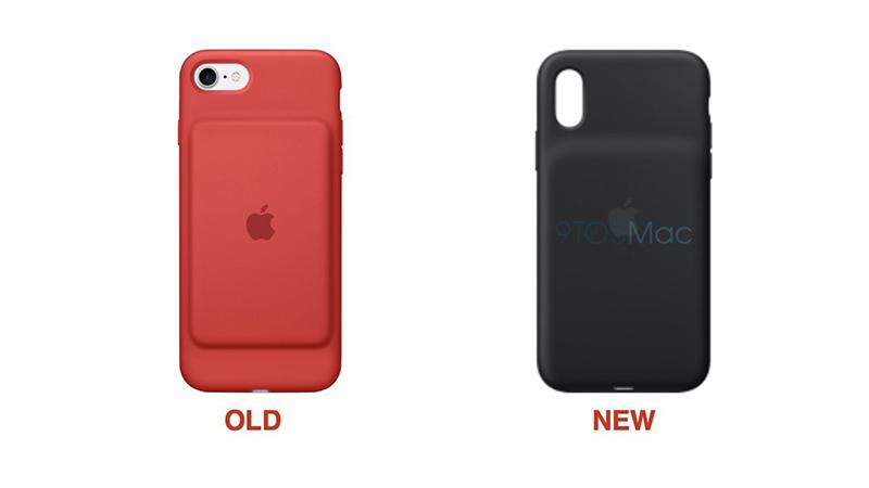 ốp lưng iPhone Xs
