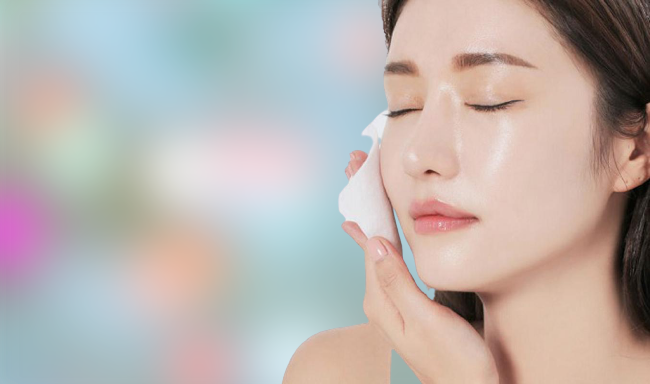 """Retinol được xem là loại chất """"hoàn hảo"""" cho việc chăm sóc da"""