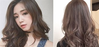 Những cách dưỡng tóc sau khi uốn để tóc giữ nếp lâu hơn