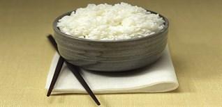 Chi tiết cách nấu cơm tấm ngon như ngoài hàng bằng nồi cơm điện